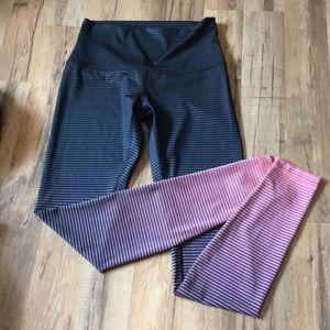 brand new lululemon leggings size 8